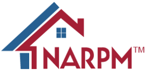 NARPM Property Managers