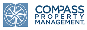 Rental Management Logo